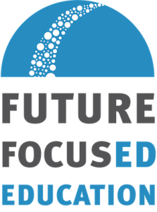 Future Focused Education Logo 300 copy