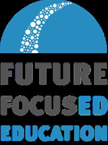 Future Focused Education Logo 300 copy