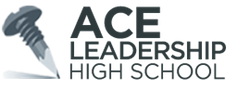 ACE Leadership High School