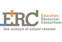 Education Resource Consortium logo