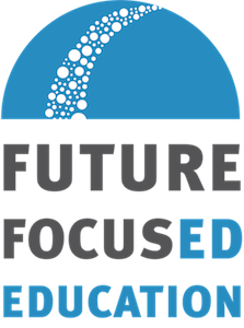 Future Focused Education Logo