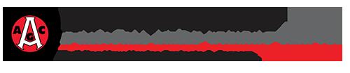 AGC New Mexico Logo