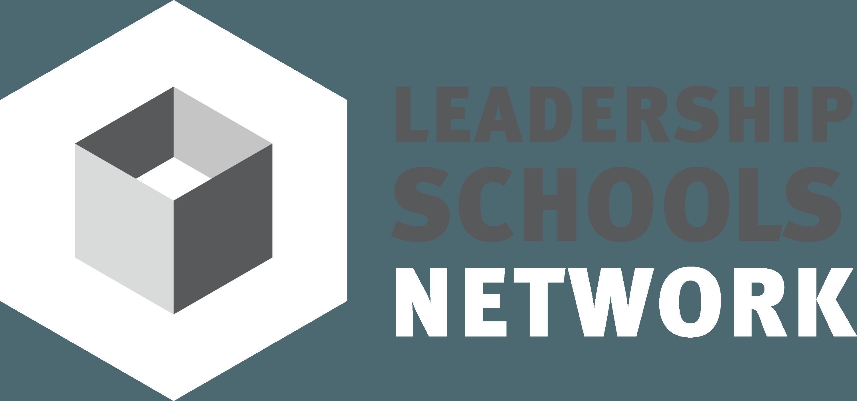 Leadership Schools Network Logo