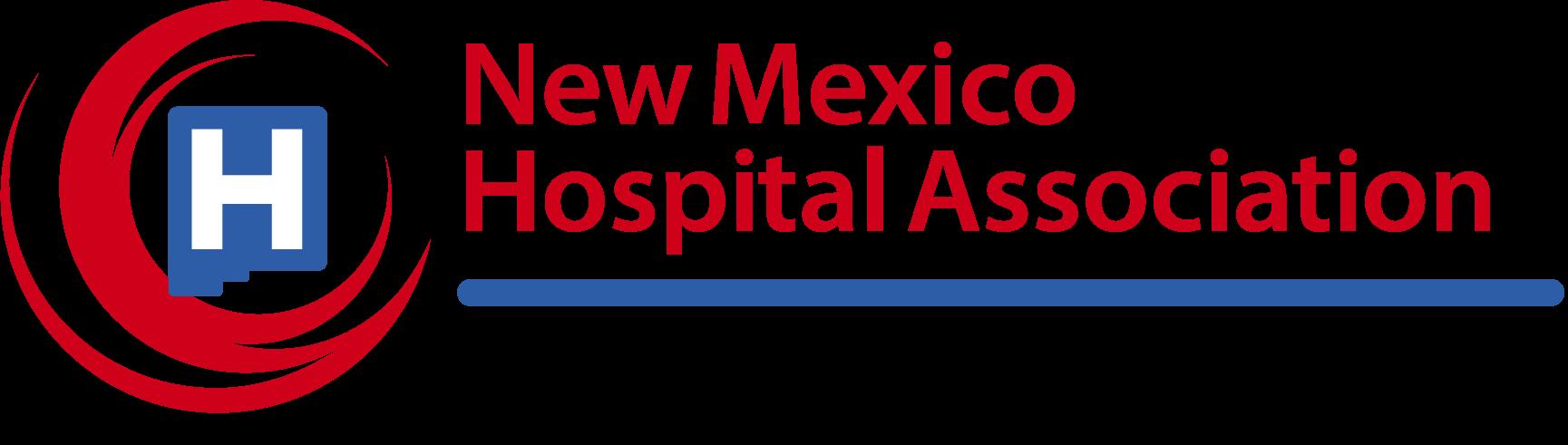 New Mexico Hospital Association