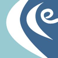 Center for Collaborative Education Logo